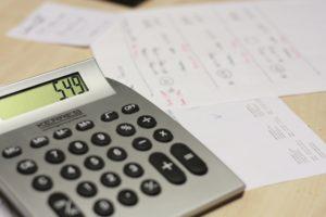 calculator-1156121_1920