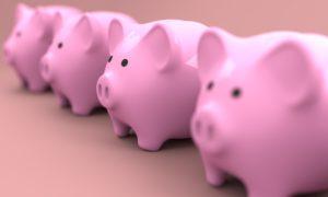 piggy-2889044_1920
