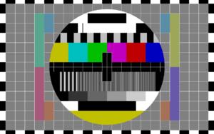 Ohne GEZ-Gebühr kein Fernsehempfang? Nicht für jeden eine Horrorvorstellung.