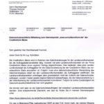 Creditreform_GEZ_Datenschutz_S01_01